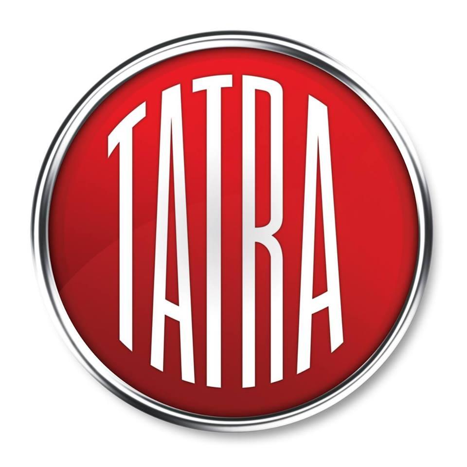 Tatra świętuje setne urodziny – część I
