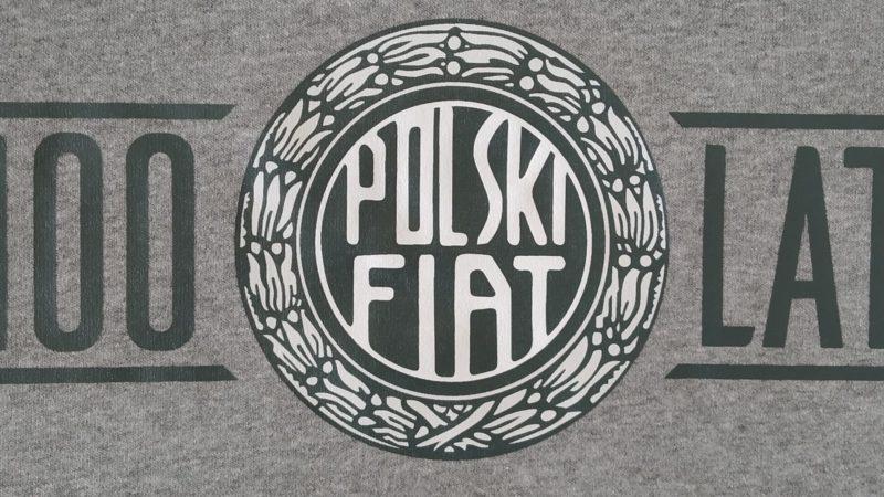 100 lat Fiata w Polsce. Część I: w II RP